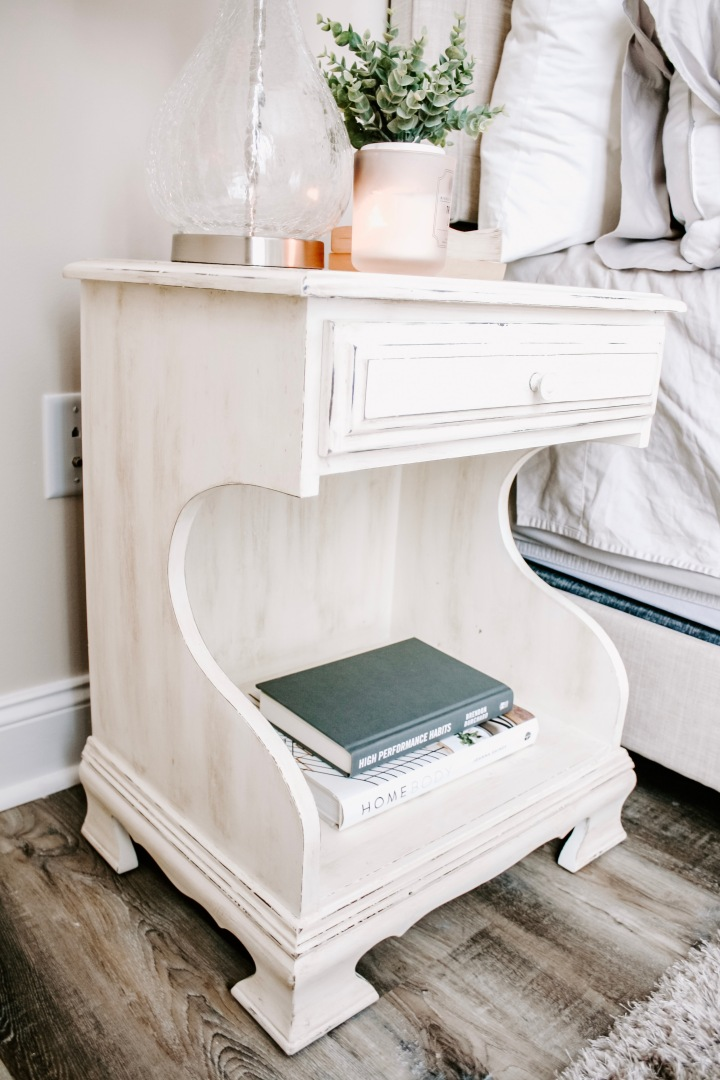 Top Problems with Chalk Paint & How to FixThem