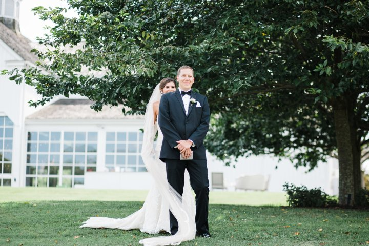 J&B_married_BeccaBPhotography-27