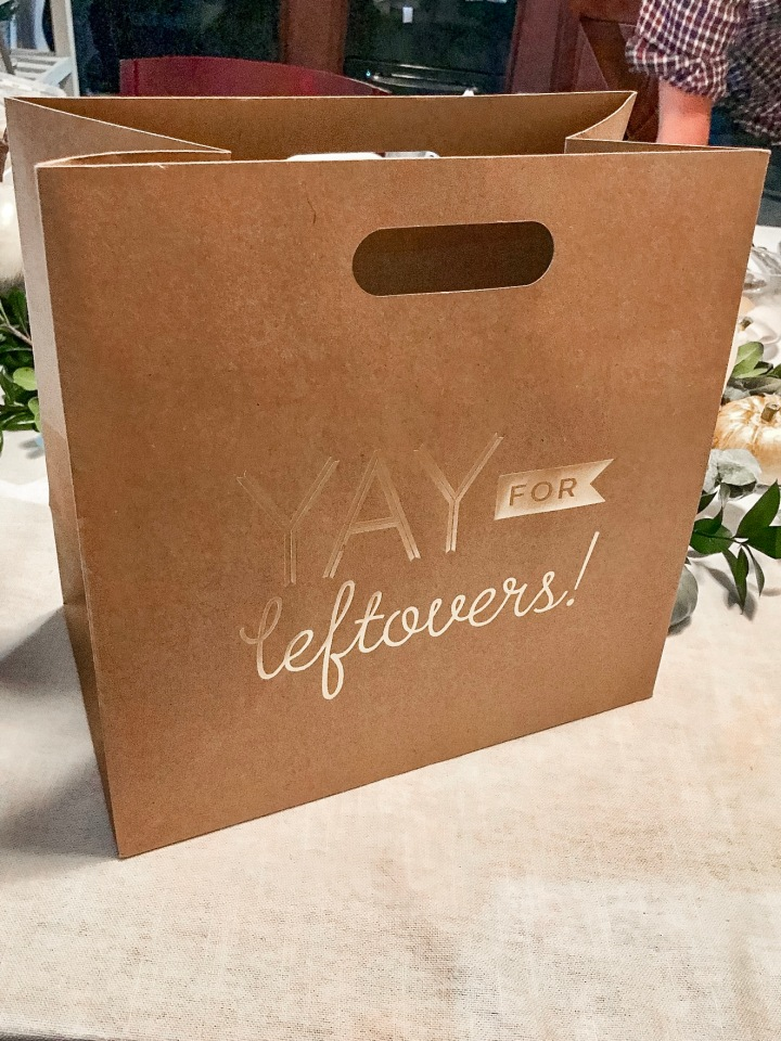 leftoer_bag